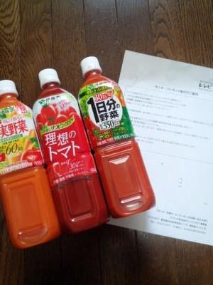 野菜ジュース (9)