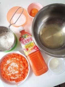 野菜ジュース (10)