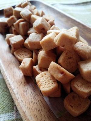 いよかんクッキー (2)