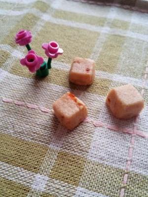 いよかんクッキー (3)
