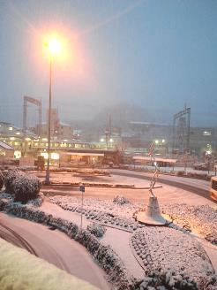 20140214雪の日1