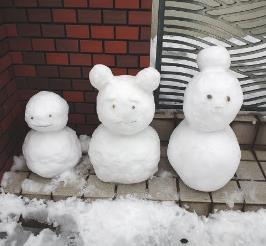 20140214雪の日3