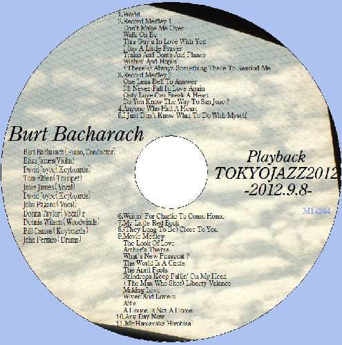 BurtBacharach.jpg