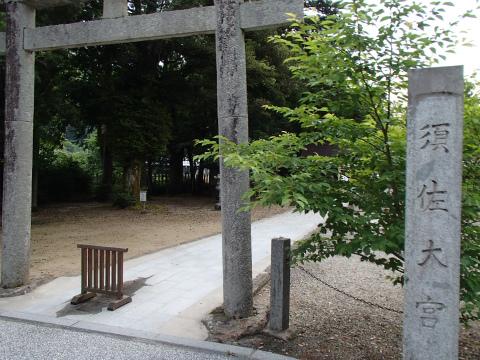 140606須佐神社01