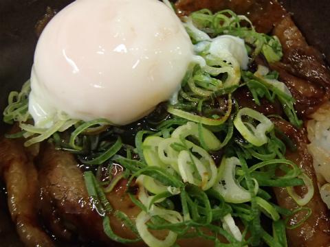 140710くら寿司05