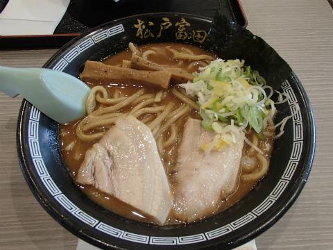 140808松戸富田製麺03