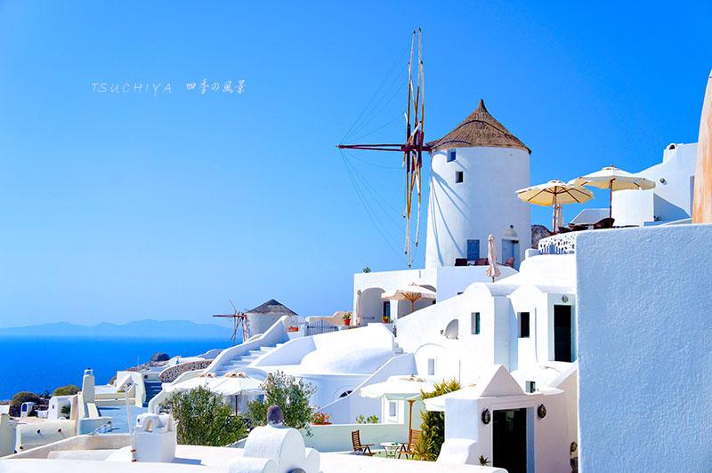 ギリシャ 7