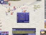 TWCI_2014_6_19_22_28_44.jpg