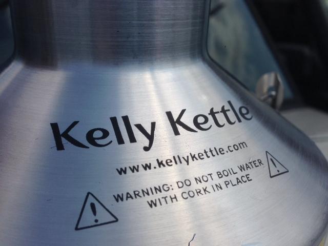 Kelly2.jpg