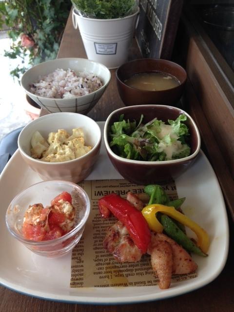 lunch0303.jpg