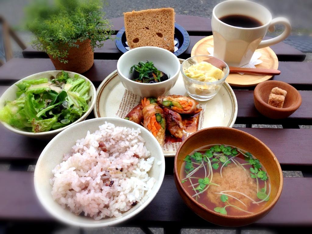 lunch0407.jpg