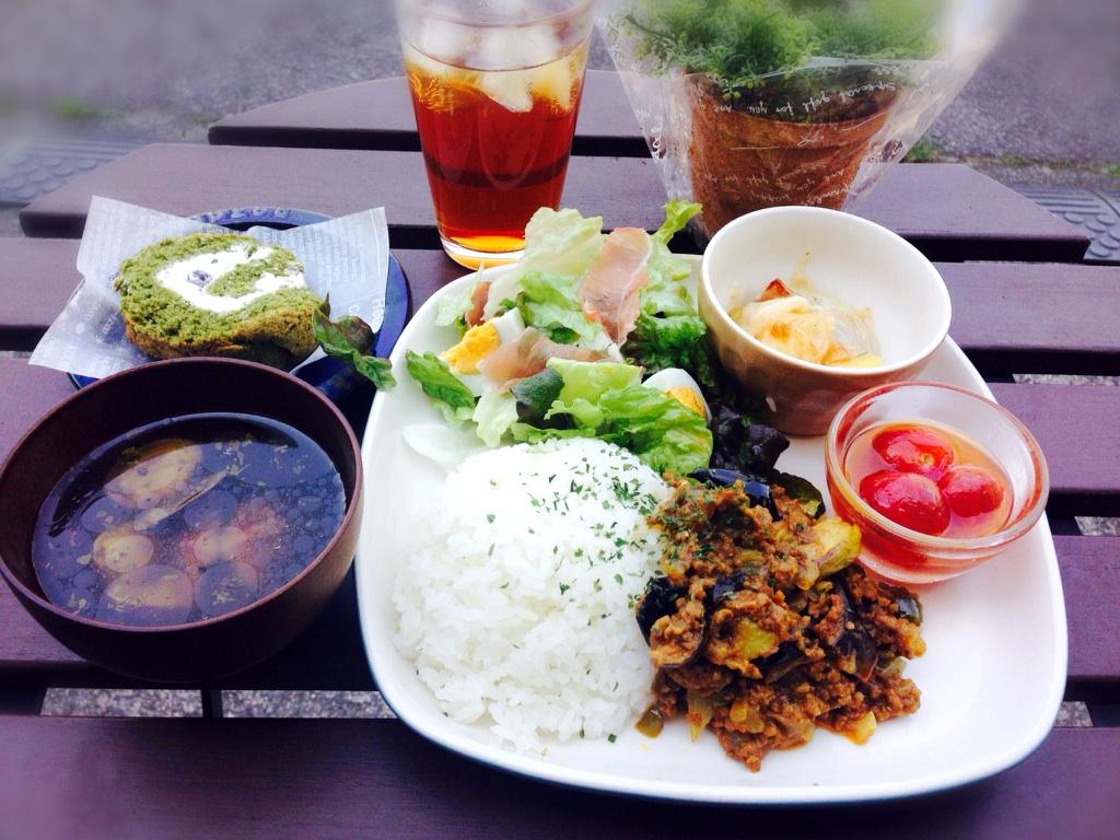 lunch0507.jpg