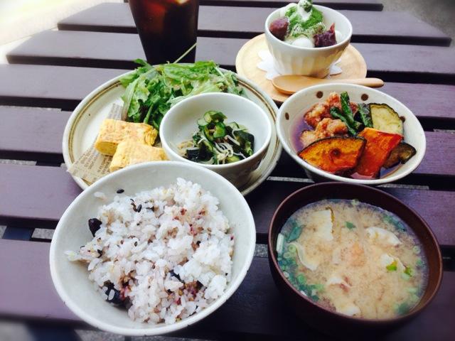 lunch0602.jpg