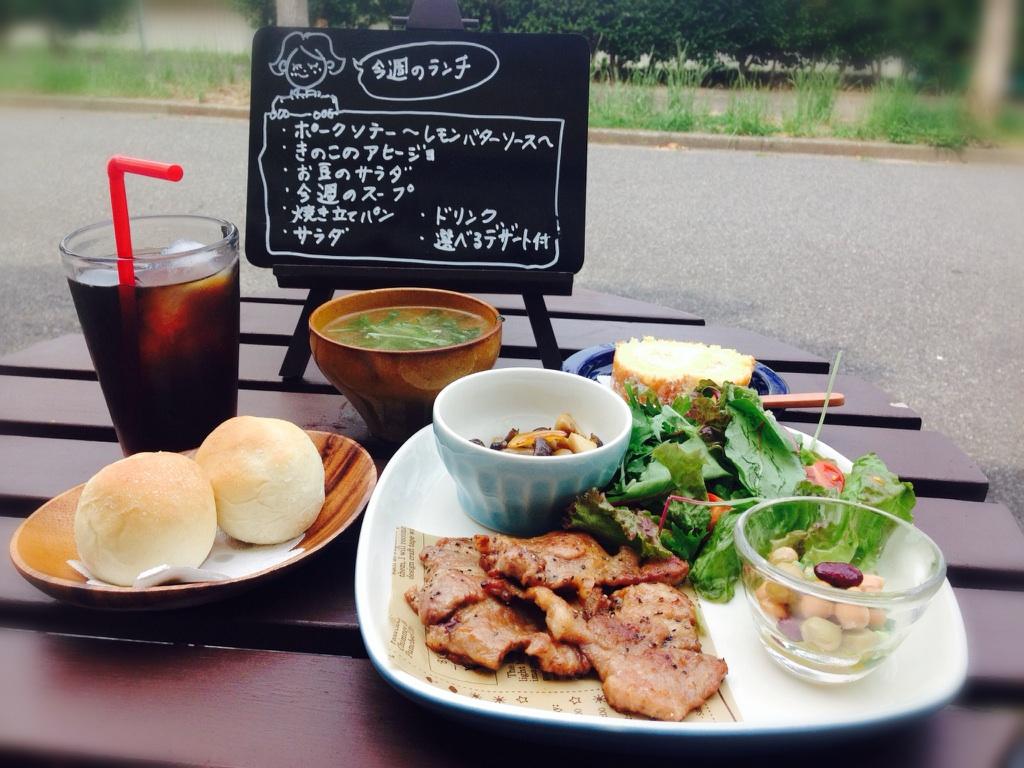 lunch0616.jpg