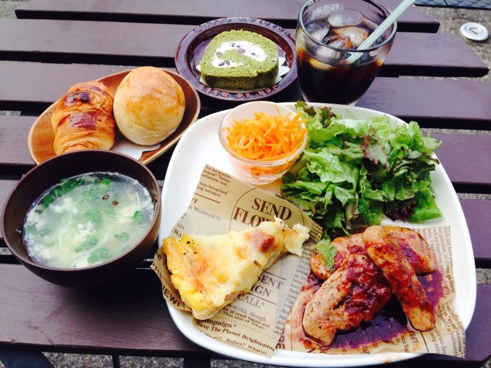 lunch0721.jpg
