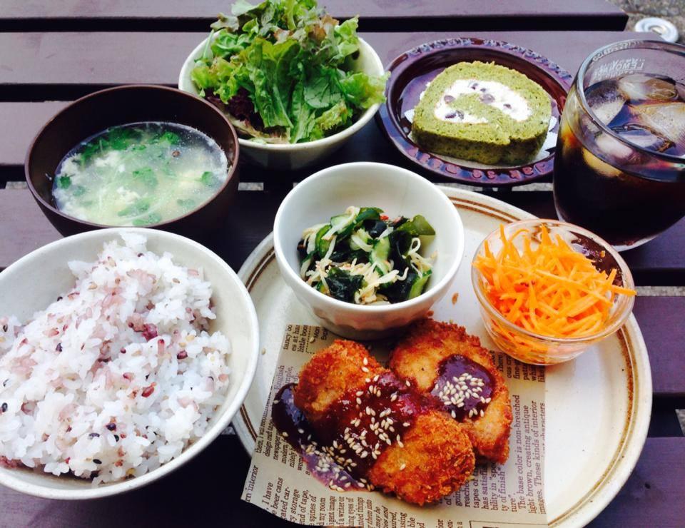 lunch0722.jpg