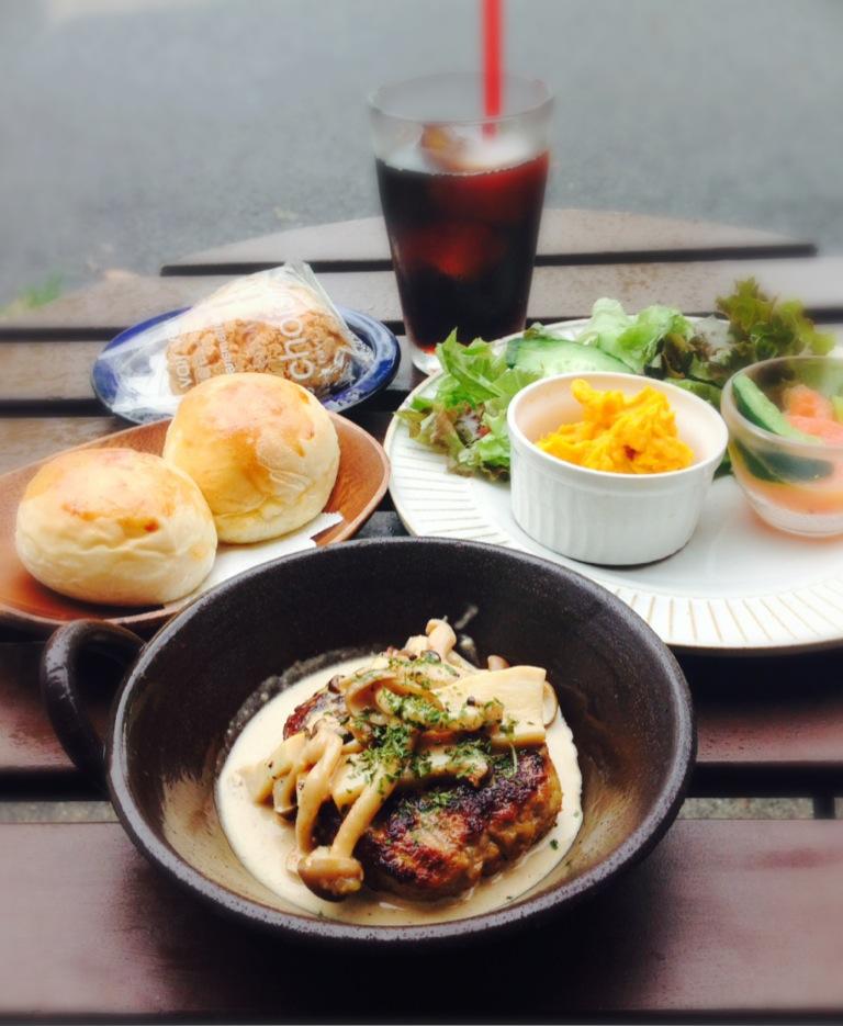 lunch0825.jpg