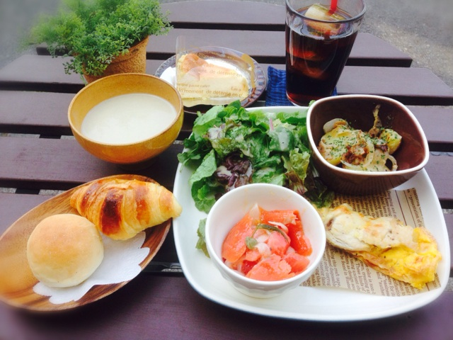 lunch9519.jpg