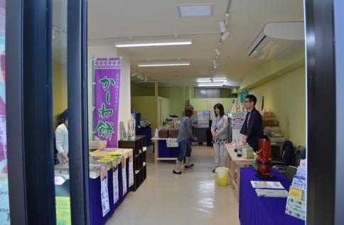 014_5_otiyasen_DSC_2458.jpg