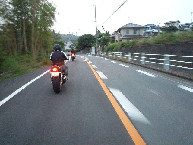 P1420270s.jpg