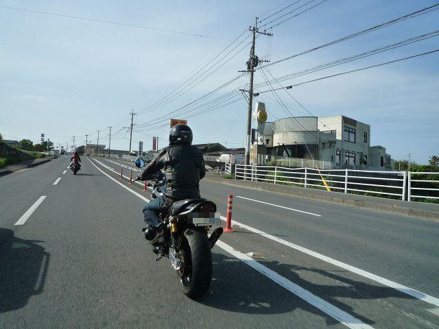 sP1420145.jpg