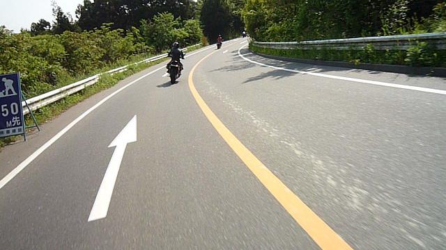 sP1420147.jpg