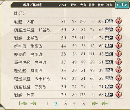 0215艦これ2