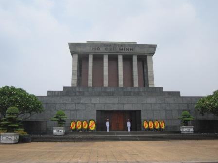 Hanoi1408_000.jpg
