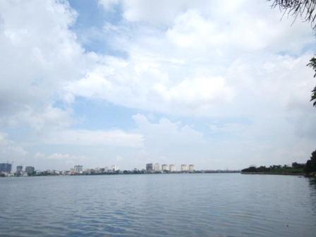 Hanoi1408_00000.jpg