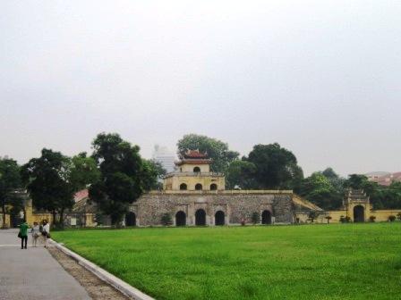Hanoi1408_005.jpg