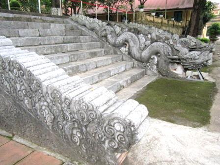 Hanoi1408_011.jpg