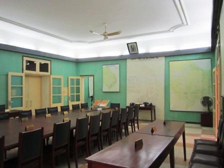 Hanoi1408_012.jpg