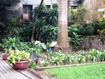 Hanoi1408_0145.jpg
