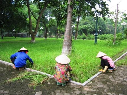 Hanoi1408_0167.jpg