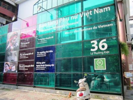 Hanoi1408_017.jpg