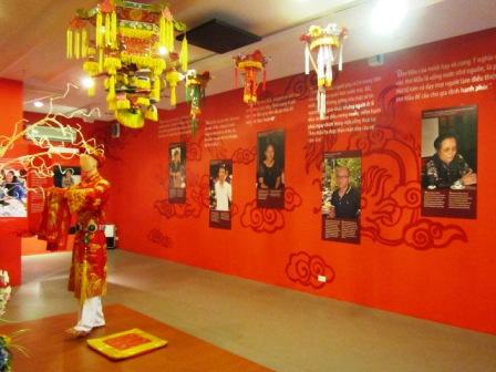 Hanoi1408_021.jpg