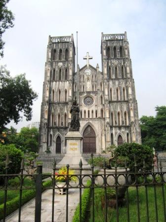 Hanoi1408_022.jpg