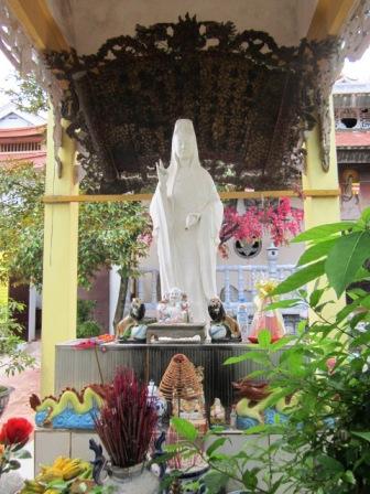Hanoi1408_025.jpg