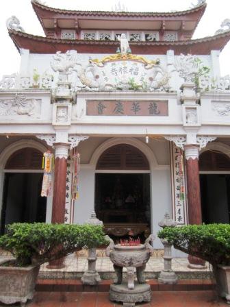 Hanoi1408_026.jpg
