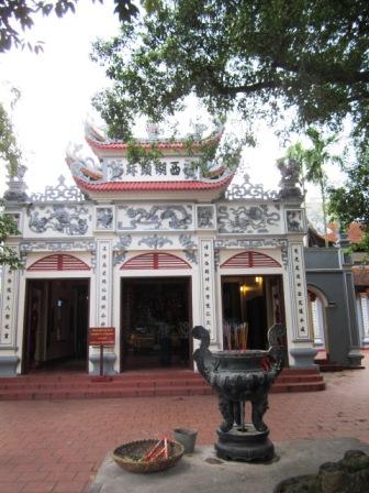 Hanoi1408_030.jpg