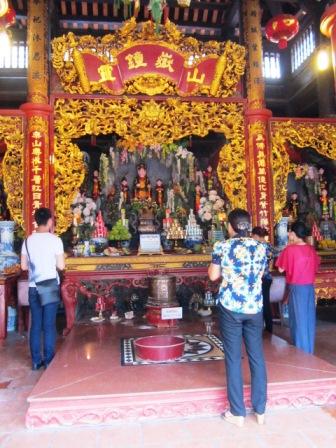 Hanoi1408_031.jpg