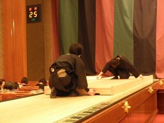 kabuki2014043.jpg