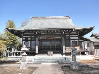 konchan11.jpg