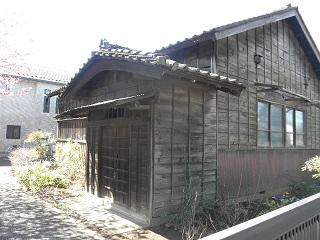 konchan8.jpg
