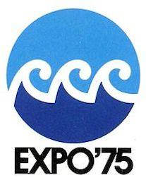 200px-Expo75_Logo.jpg
