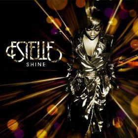 ESTELLE「SHINE」