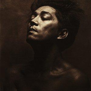 坂本龍一「BEAUTY」