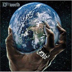D12「D12 WORLD」