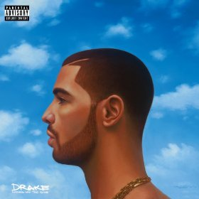 DRAKE「NOTHING WAS THE SAME」