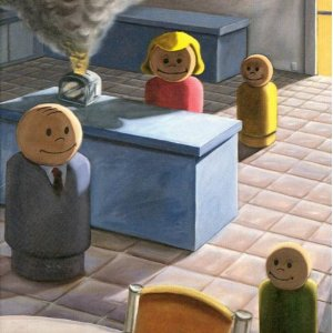 SUNNY DAY REAL ESTATE「DIARY」